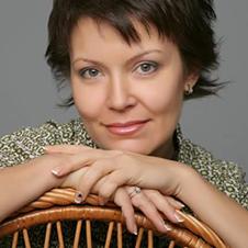 Диляра Бильмез
