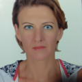 Светлана Кравцова