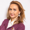 Anna Yiğit