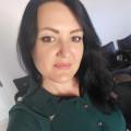 Чернец Наталья Николаевна