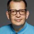Михаил Анкудинов