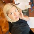 Мария Голикова