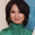 Александра Ефремова Cluster sales manager