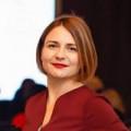 Дарья Верещага